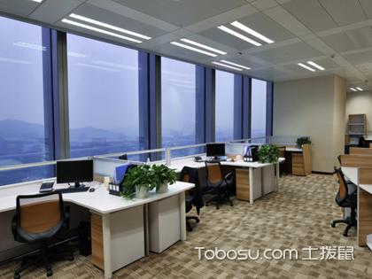 办公桌风水植物,办公桌植物摆放风水