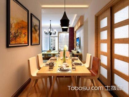 南京东南亚风格别墅装修,成功人士的选择