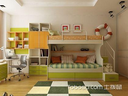 儿童房装修风水常识,儿童房装修风水问题