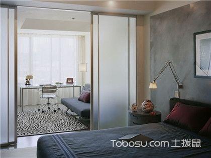 卧室家具怎样布置?卧室家具的选择与搭配知识介绍