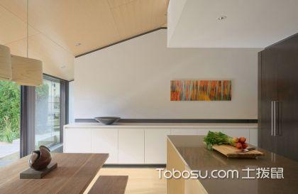 小面积住宅如何装修才能扩容?小户型装修扩展视觉方法