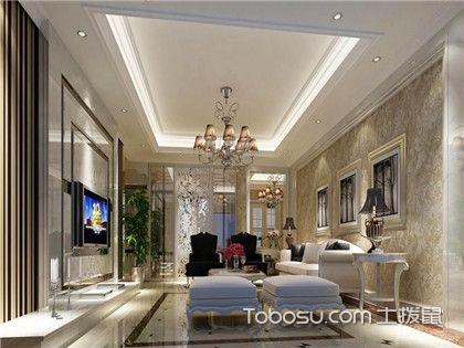 12星座装修大全,家庭装修风格及家具设计各不同
