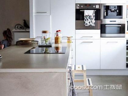 厨房灶具风水禁忌有哪些?厨房灶具装修要注意什么?