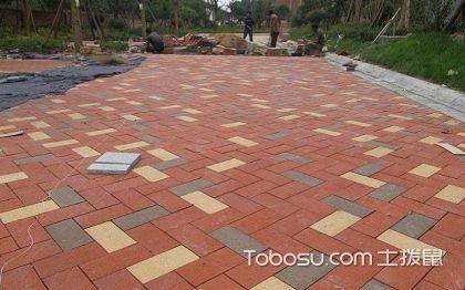 通体砖的优点介绍,通体砖的优点有哪些?
