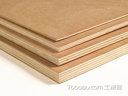 装修中木料板材的选择技巧,这些技巧你了解吗?