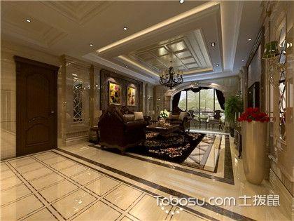 家居装修材料有哪些?怎样选择合适的家装材料?