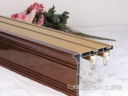 窗帘盒施工工艺,对窗帘盒你了解吗?