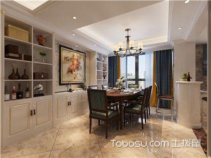 装修90平米的房子需要多少钱?90平米房装修技巧有哪些?