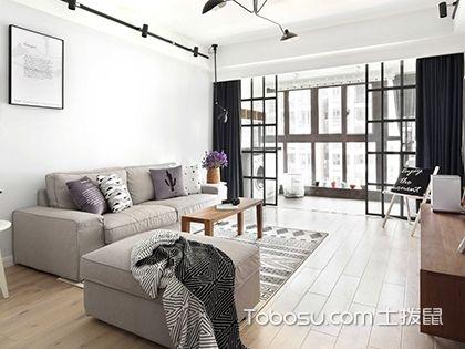 简约U乐国际设计,为您打造简单而有品位的时尚家居
