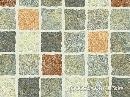 仿古砖怎么清洁,清洁后如何保养呢