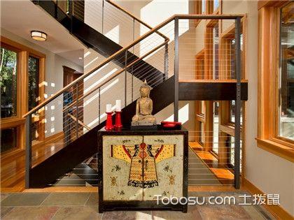 昆明别墅中式装修,绝对有你喜欢的一款!