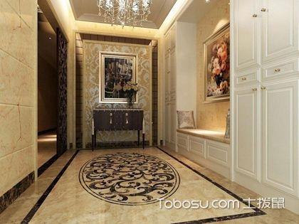 門廳過道裝修與風水,室內門廳過道有哪些風水禁忌