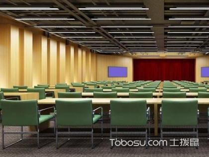 办公楼室内装修设计方法有哪些?办公楼室内装修风水禁忌是什么?