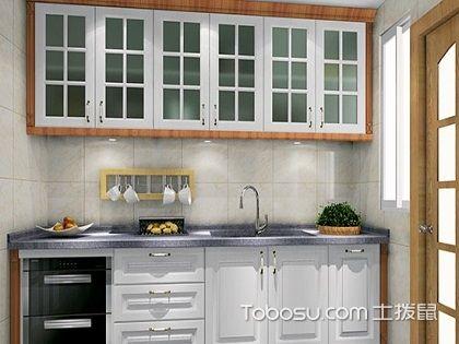 上海橱柜门玻璃,厨房里的小知识赶紧来了解一下
