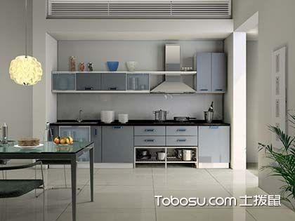 来宾橱柜效果图赏析,厨房橱柜设计注意事项
