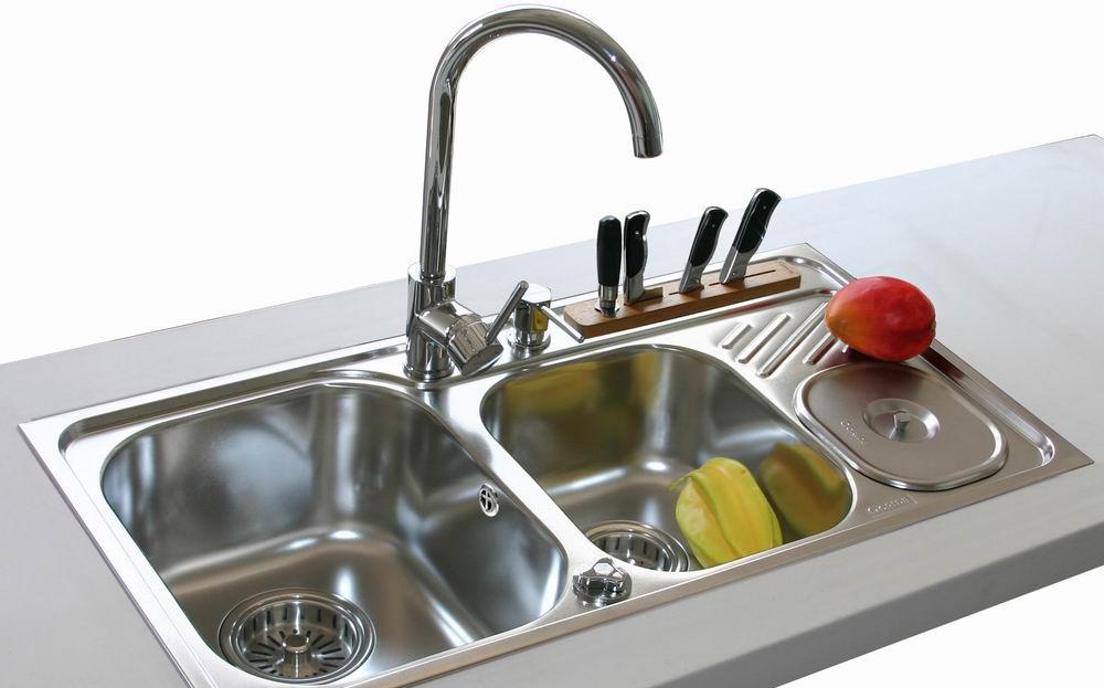 【水暖五金】水暖五金管件,配件,水暖五金品牌,价格表