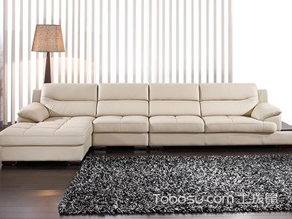全友真皮沙发怎么样,全友家私真皮沙发好吗