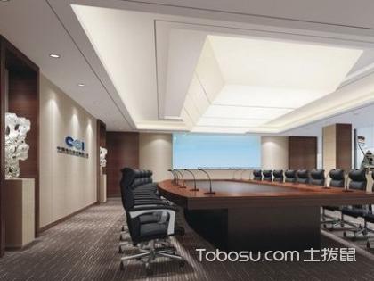 办公楼装修设计合同签订注意事项,注意细节才可以避免纠纷