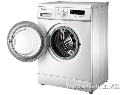 小天鹅全自动洗衣机不脱水怎么办?小天鹅全自动洗衣机故障维修