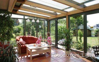 温州别墅庭院设计,温州别墅的庭院设计案例欣赏