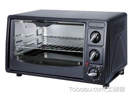 电烤箱怎么使用?电烤箱使用注意事项