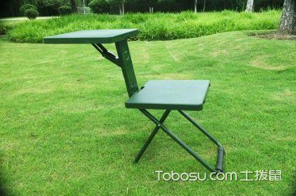 户外折叠椅什么牌子好 折叠椅品牌推荐