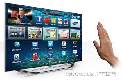 國產智能電視哪個牌子好,最新國產智能電視排行榜