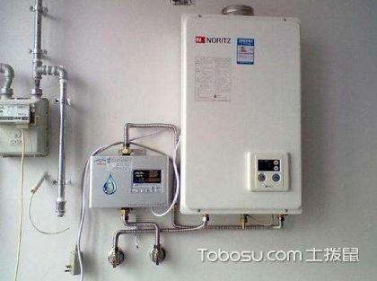 燃气热水器打不着火的原因及解决办法