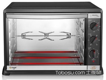 电烤箱预热是什么意思?电烤箱为什么要预热?