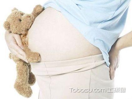 孕妇十大风水禁忌,看孕妇产后家居环境