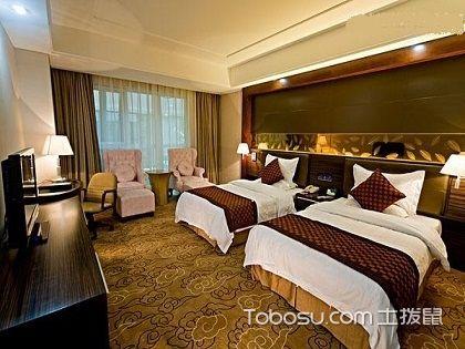 酒店装修预算表,家一般的温暖