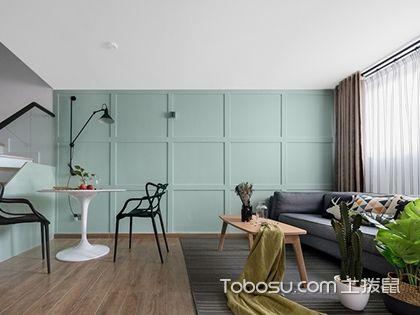 家居装修五大细节,家居装修要注意哪些细节?