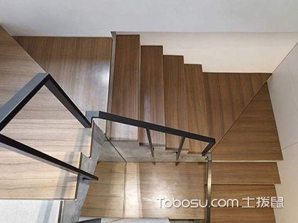 楼梯木地板如何安装?楼梯木地板选购注意事项