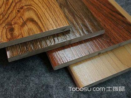 什么是仿实木地板?仿实木地板特点