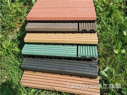 竹木地板好不好?竹木地板优缺点介绍