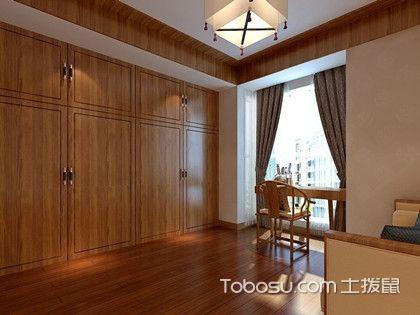 中式风格书房装修指南,中式风格书房应该如何设计