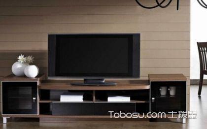 最新电视柜品牌排行榜