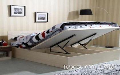 高箱床好还是低箱床好 高箱床的优缺点