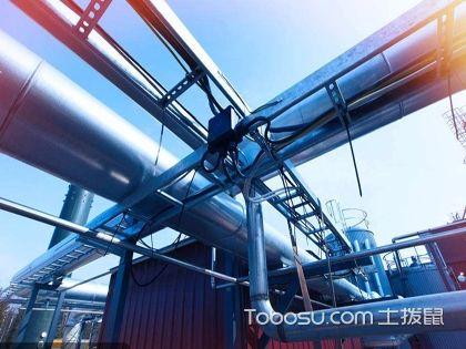 蒸汽管道安装规范,注意细节是关键