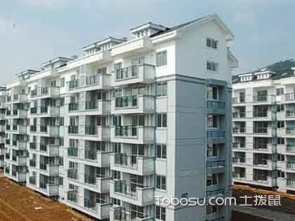 广州廉租房申请条件,2018年的标准及流程