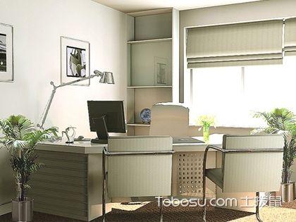 2018办公室女职员风水禁忌,办公室女职员办公桌风水