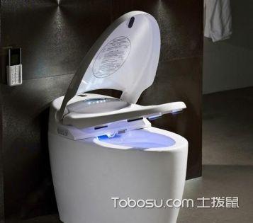 智能马桶盖哪个牌子好 智能马桶盖十大品牌