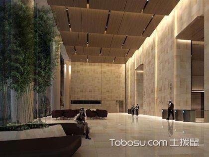 成都办公楼装饰设计,成都进行办公楼装修的公司如何选择