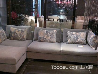 澳美世家沙发怎么样?澳美沙发好吗?