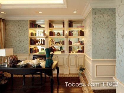 150平米新房装修价格预算清单详解,150平米新房装修要多少钱
