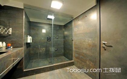 中国十大淋浴房品牌最新排名 淋浴房哪个牌子好