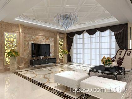 盘锦大理石背景墙,美观优雅就选它