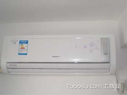 格力变频空调有哪些型号 格力变频空调价格表