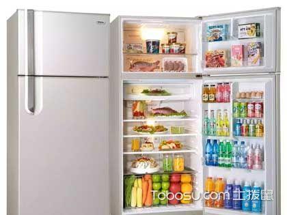 哪个冰箱品牌比较好?2018中国冰箱十大品牌排行榜