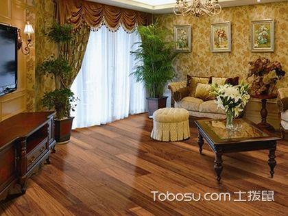 木地板打蜡保养的方法,木地板怎么保养?
